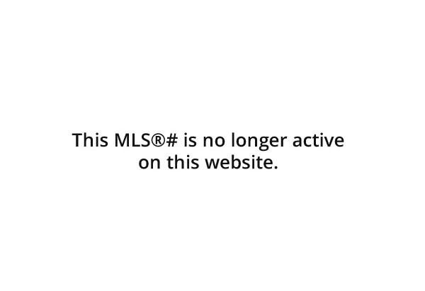 MLS #: W4406533,  W4406533, Brampton,  for sale, , Jas Uppal, HomeLife Top Star Realty Inc., Brokerage *