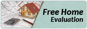 Free Home Evaluation, Jas Uppal REALTOR