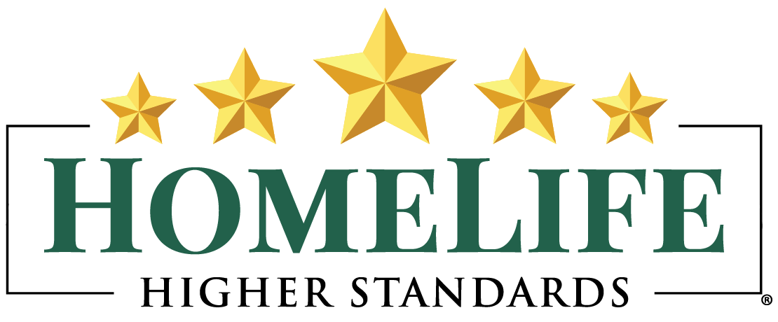 HomeLife Top Star Realty Inc., Brokerage *